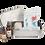 Thumbnail: Erste Hilfe Box | LILA LOVES IT
