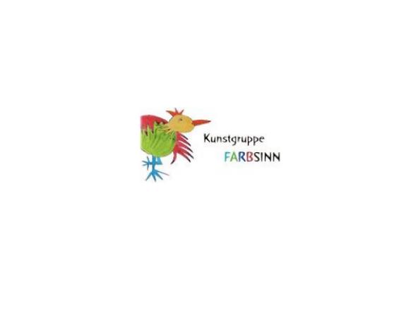 Logo Farbsinn.png