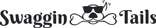 swaggintails_logo_svart_liggande (1).jpg