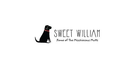Logo SWD.png