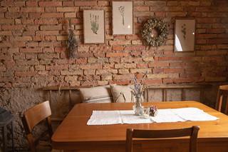 Cafe mit Herz WB 5500 Tageslicht-24.jpg
