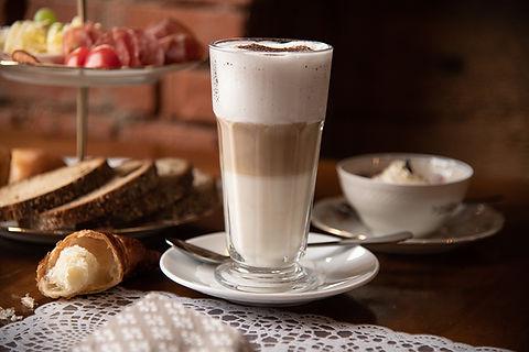 Cafe mit Herz WB 5500 Tageslicht-14.jpg