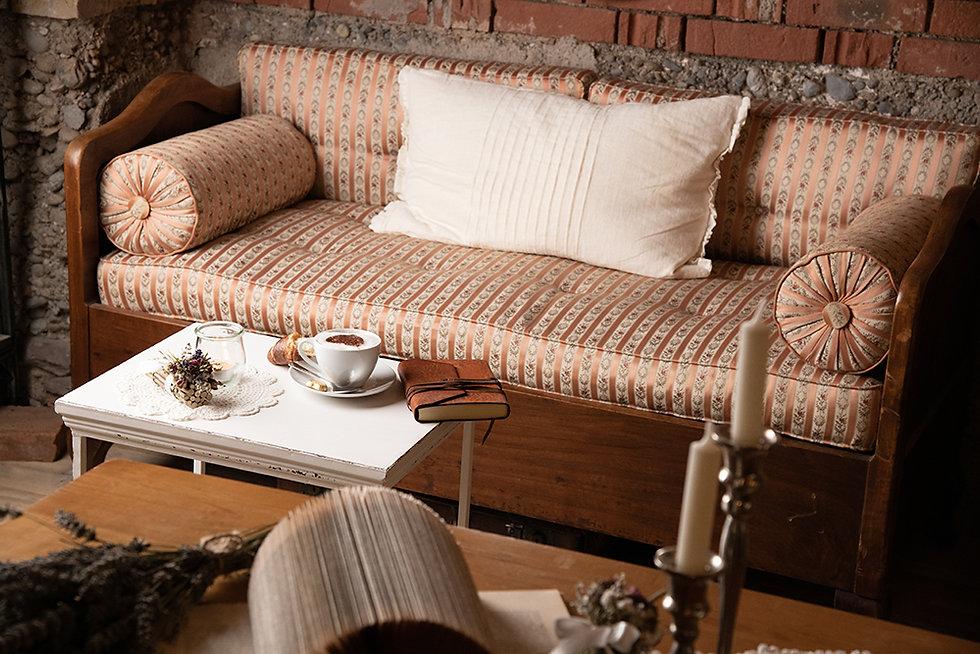 Cafe mit Herz WB 5500 Tageslicht-17.jpg