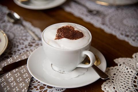 Cafe mit Herz WB 5500 Tageslicht-11.jpg