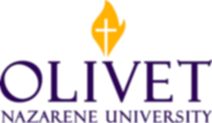 New-Olivet-Logo-Purple-and-Gold9.27.19.p