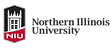 Northern-Illinois-University-Logo-550.pn