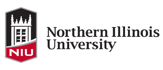 Northern-Illinois-University-Logo-550.pn