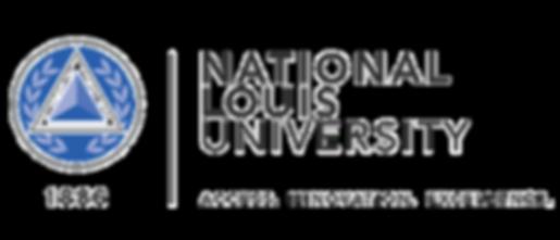 UCLC logo.jpg