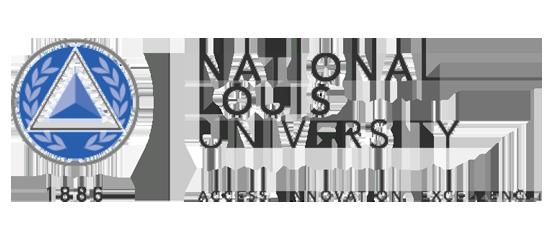 National-Louis-University-Logo-550.png