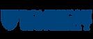 Dominican-University-Logo-550.png