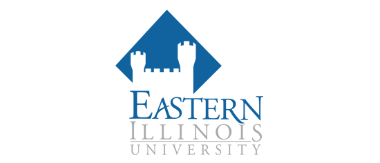 Eastern-Illinios-University-Logo-550.png
