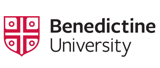 Benedictine-University-Logo-550.png
