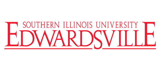 Southern-Illinois-University-Edwardsvill