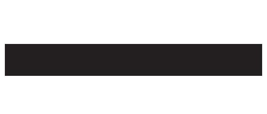 DePaul-University-Logo-550.png