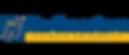 Northeastern-Illinois-Logo-550.png