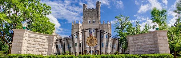 Eastern-Illinois-University-1331x430.jpg