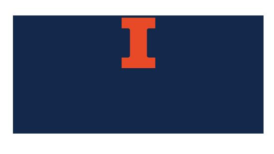 University-of-Illinois-at-Urbana-Champai