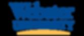 Webster-University-Logo-550.png