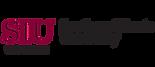 Southern-Illinois-University-Logo-550.pn