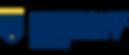 Northpark-University-Chicago-Logo-550.pn
