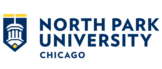 Northpark-University-Chicago-Logo-550.pn