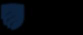 Elmhurst-College-Logo-550.png