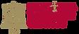 Concordia-University-Chicago-Logo-550.pn