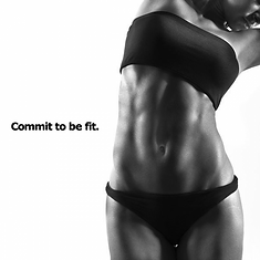 commit-to-be-fit-550x550.png