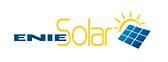 logo-Solar-ENIE.png