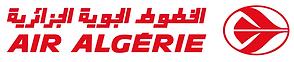 air-algerie-logo-og.png