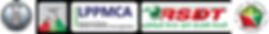 logo-USTO-DGRST-ATRST.png