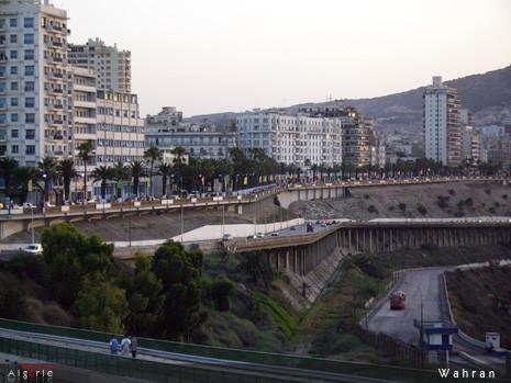 oran-wahran-6-algerie.jpg