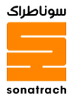 sonatrach new.png