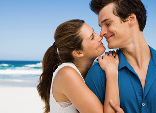 3 Natural Hormones to Boost your Libido