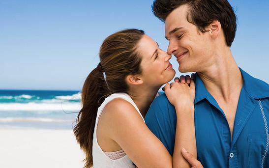 plage Romance