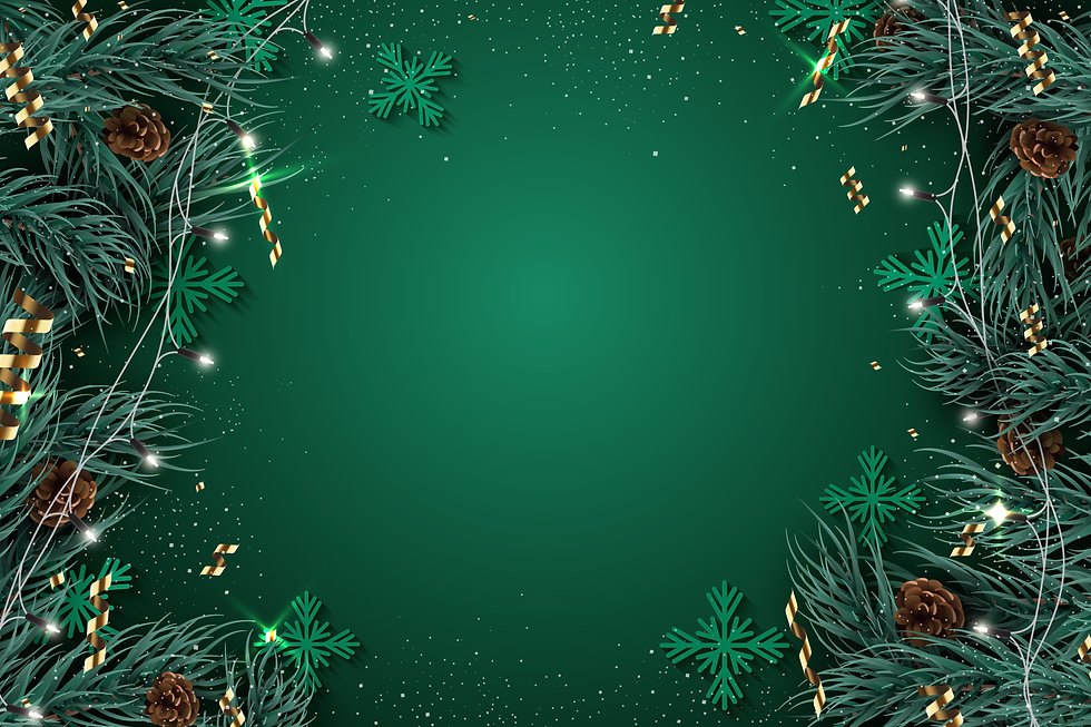 Christmas Background 3.jpg