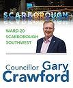 Gary Crawford Logo _ 2020.JPG
