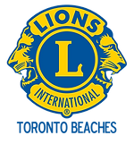 TORONTO-BEACHES-LIONS-LOGO.png
