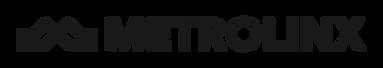 Metrolinx_Logo_White_1200px.png
