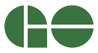 GO_Logo_Green_edited.png