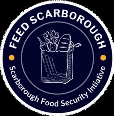 scarborough%20food%20iniative_edited.png