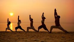 Hatha Yoga para todos