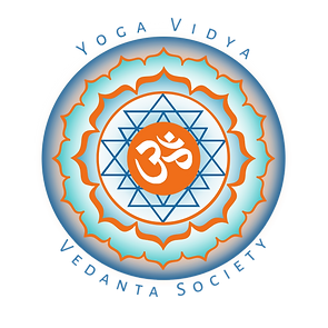 Logo 1B-ENG.png
