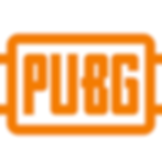 PUBG.png