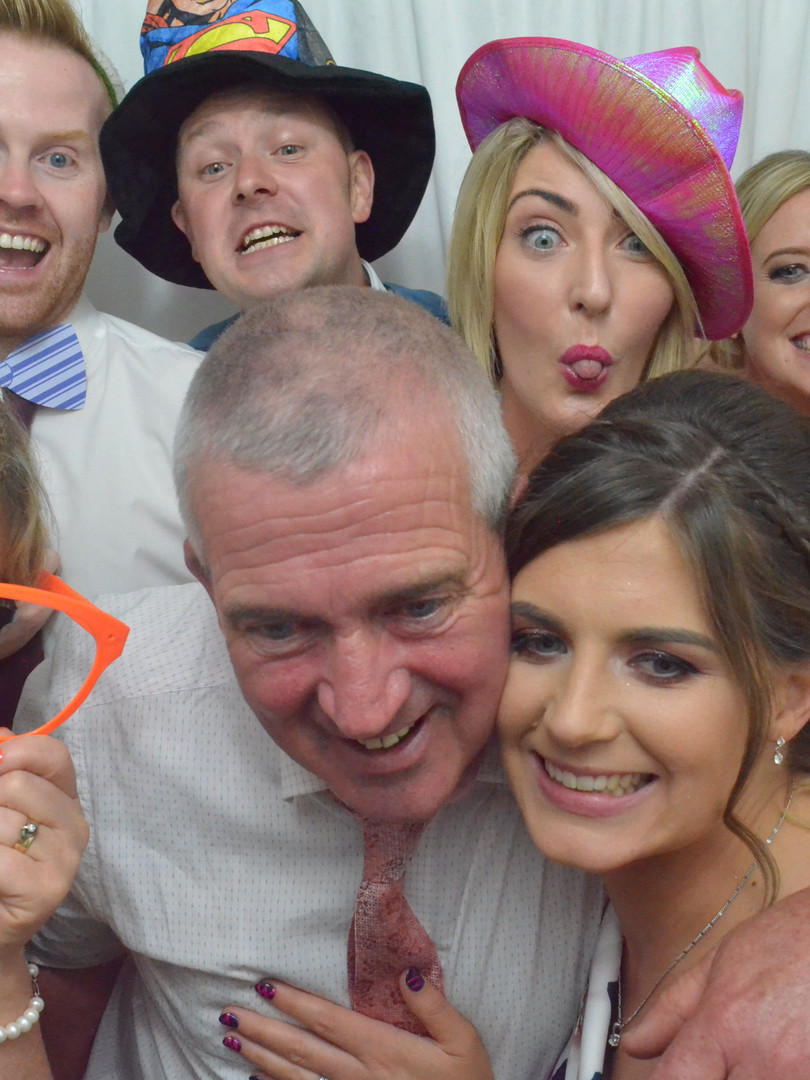 Photo Booth Hire Ireland.JPG