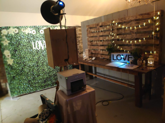 Event Occasions Vintage booth 22.jpg