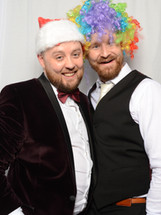Event Occasions Photo booth hire Ireland