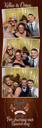 Event Occasions photo booth hire Ireland0810_834.jpg