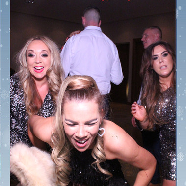 Event Occasions Selfie Mirror Hire Irela