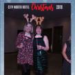 Event Occasions Selfie Mirror Hire Irela